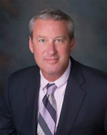 Jon Weiffenbach, attorney in Bradenton Florida