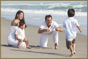 Family Lawn and Immigration Law Firm in Bradenton Florida